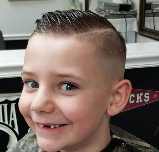 haircuts for 10 year old boys 10 year boy haircuts 2018 mr haircuts 2426 | 10 year old boy haircuts 51