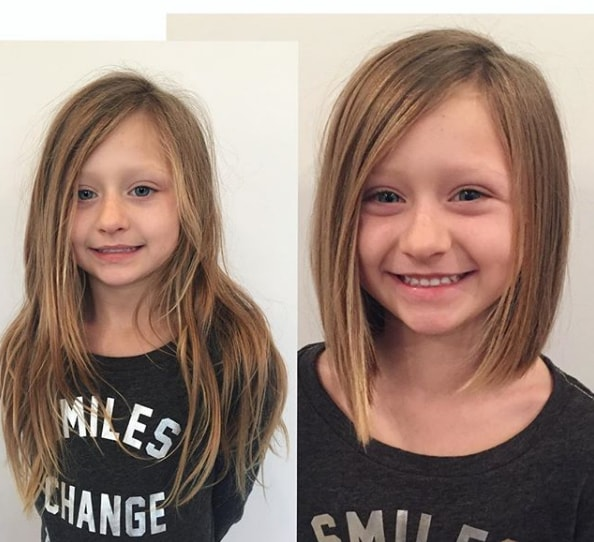 childrens haircuts charleston sc bob hairstyles hairstyles by unixcode 3418