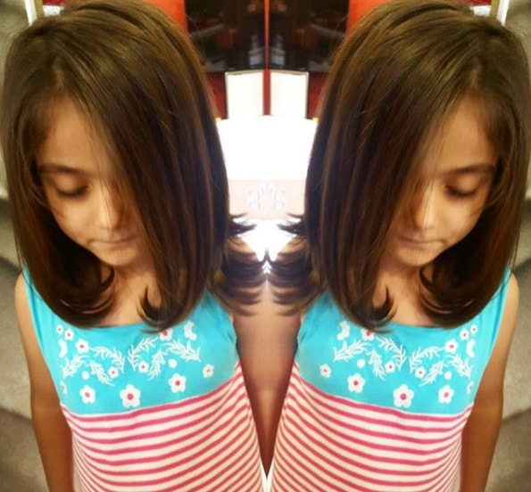 childrens haircuts charleston sc bob haircut for haircuts models ideas 3418