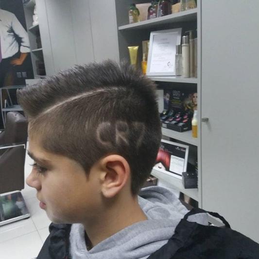 80 Best Boy Haircuts 2018 Mrkidshaircuts
