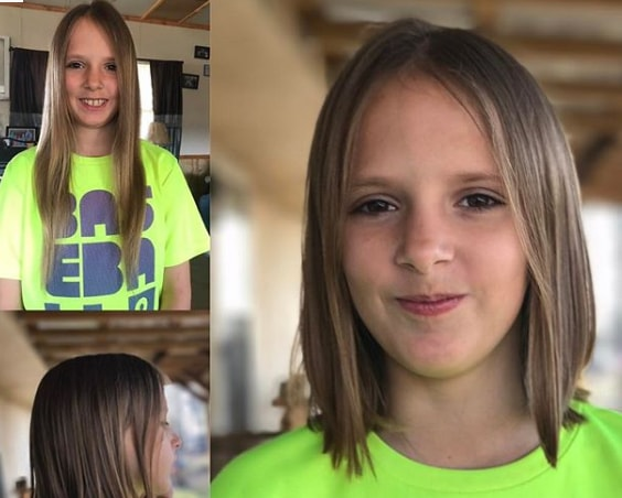 Top 100 Cool Haircuts For Girls That Flaunt Your Style At Every Event