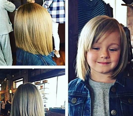 100 Cool Haircuts For Girls Mrkidshaircuts Com