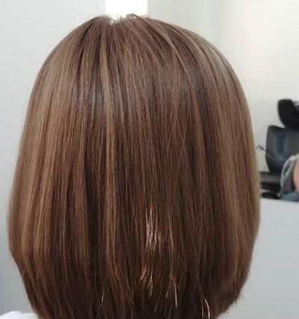 100 Cool Haircuts for Girls - MrKidsHaircuts Com