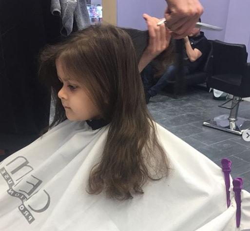 55 Cute Haircuts for Girls , MrKidsHaircuts.Com