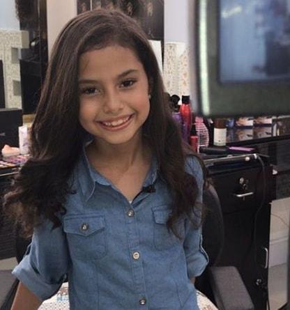 55 Cute Haircuts for Girls - MrKidsHaircuts Com