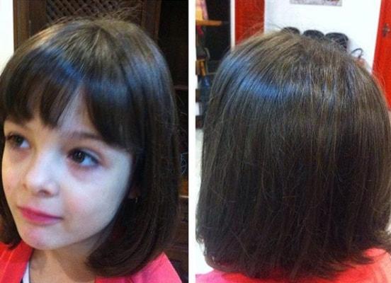 55 Cute Haircuts For Girls Mrkidshaircuts Com