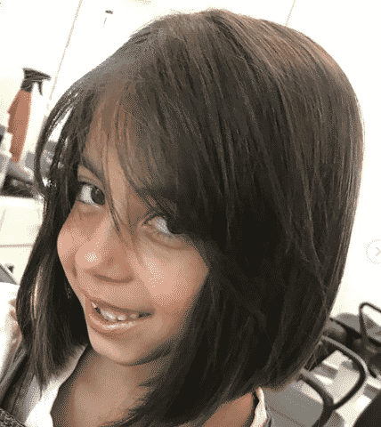 55 Cute Haircuts For Girls 2018 Mrkidshaircuts