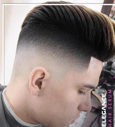 80 Cute Haircuts For Boys 2018 Mrkidshaircuts Com