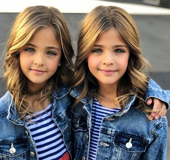80 Best Little Girl Haircuts 2018 Mr Kids Haircuts