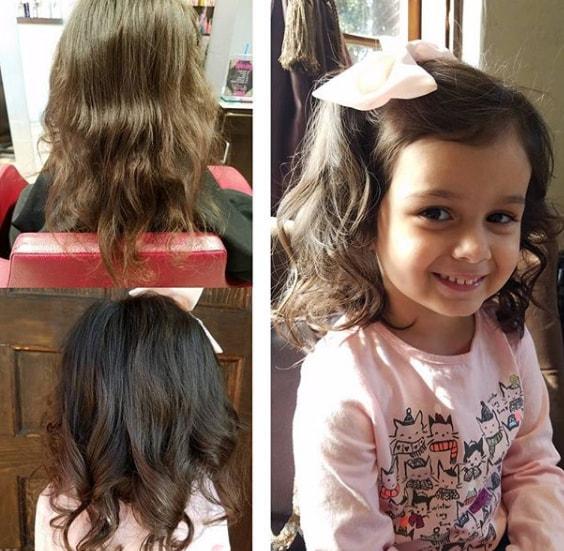 80 Best Little Girl Haircuts 2018 Mr Kids Haircuts