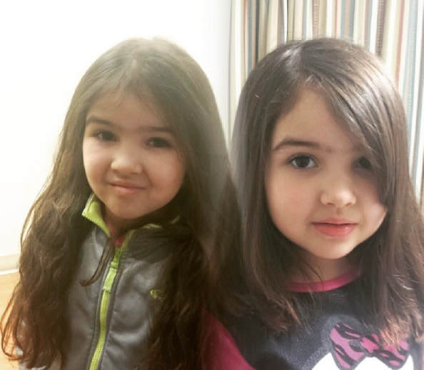 Little Girl Haircuts 2019