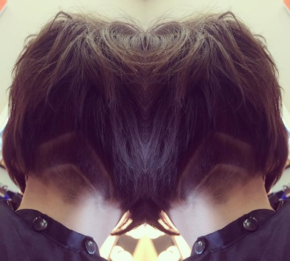 55 Cute Bob Haircuts For Kids Mrkidshaircuts
