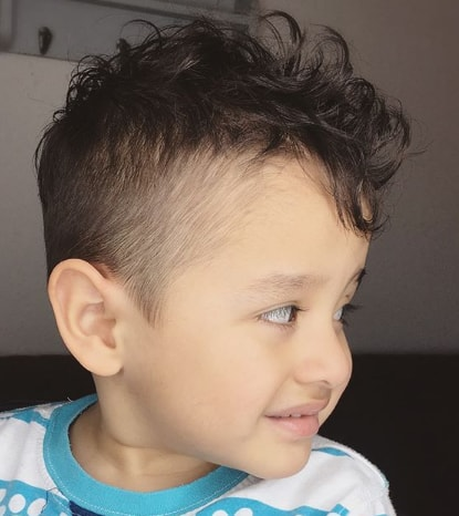 11 year boy haircuts 70 best boys trendy haircuts 2018 mrkidshaircuts 2181