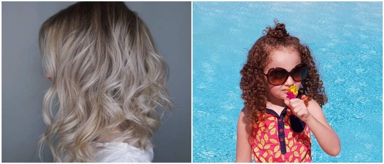 85 Wavy Kids Haircuts Mrkidshaircuts