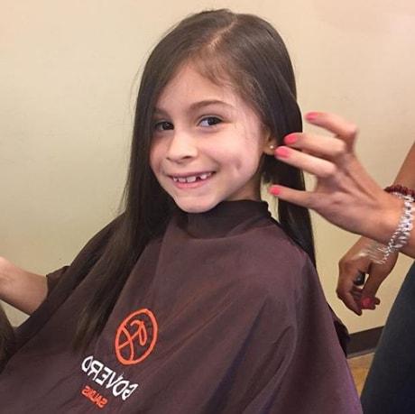 60 best haircuts for girls 2018 mrkidshaircutscom