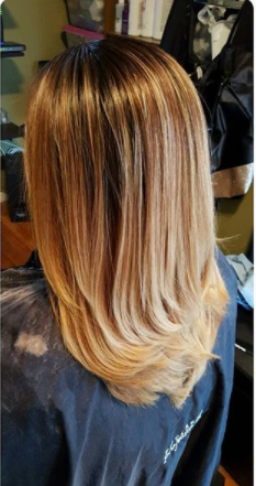 100 Cool Haircuts For Girls Mrkidshaircuts