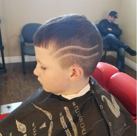 67 Boys Short Haircuts 2018 Mr Kids Haircuts