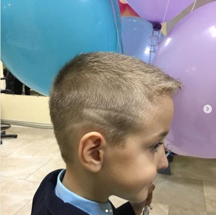 67 Boys Short Haircuts , Mr Kids Haircuts