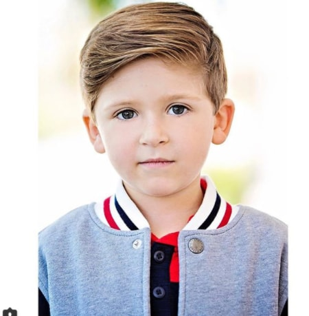 90 cute toddler boy haircuts every kid will love  mr kids
