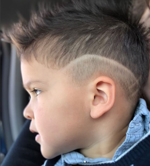 haircuts for 10 year old boys 10 year boy haircuts 2018 mr haircuts 2426 | 10 year old boy haircuts 8