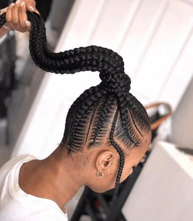 Awesome Cornrows For Kids Give Your Little One A Perfect Touch Of Style Schematic Wiring Diagrams Phreekkolirunnerswayorg
