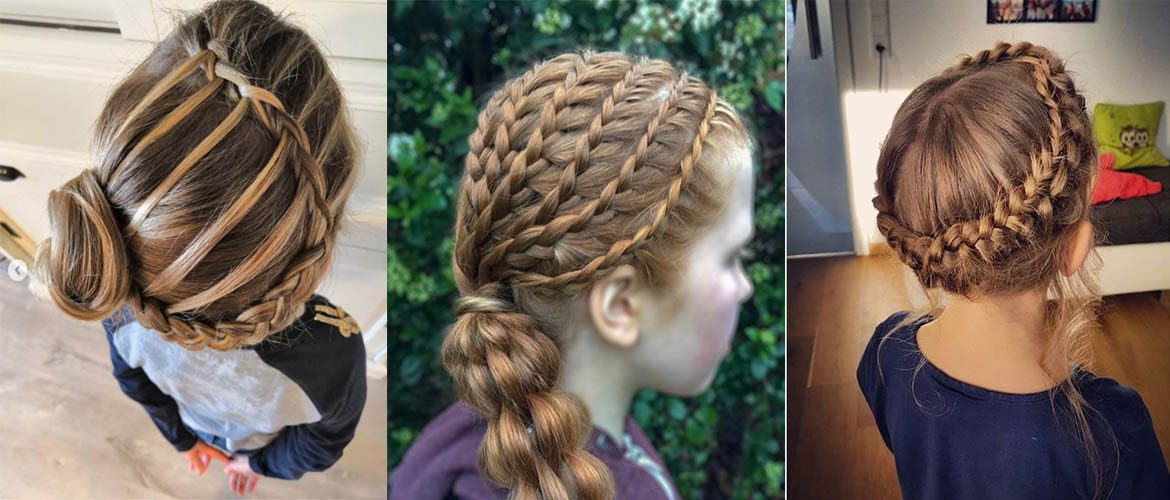 Choose A Perfect Braid Hairstyles To Make A Unique Statement This Year