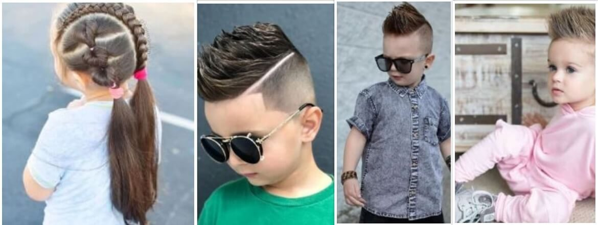 trendy haircuts for men top 27 hairstyles for that will be trending in 2019 1170 | Top 27 Hairstyles For Kids That Will Be Trending In 2019 1170x441