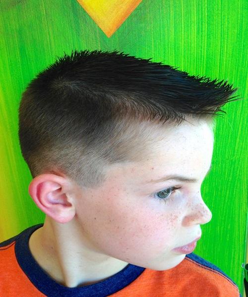 Top 14 Short Haircuts \u0026 Shot Hair Ideas