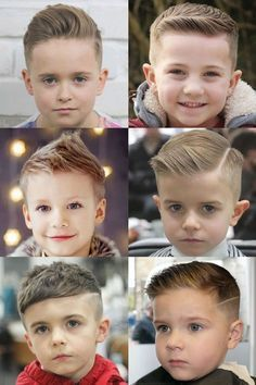 Best Undercut Hairstyles Haircuts For Teeage Boys Mrkidshaircuts Com