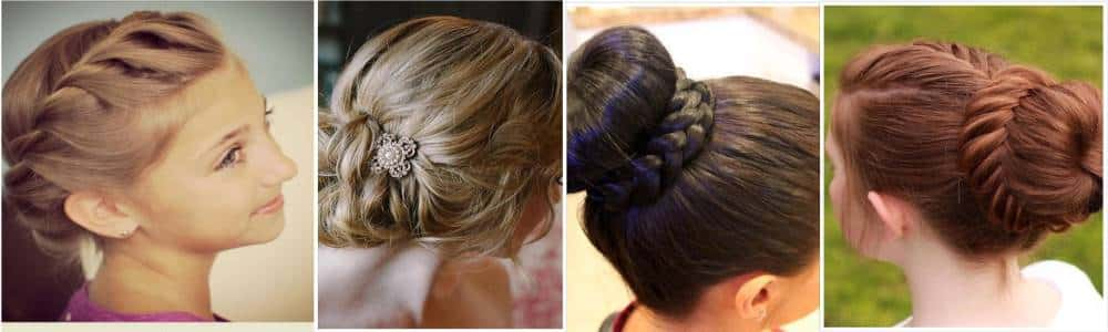 10 Easy Wedding Hairstyles For Medium Hair To Get Instant
