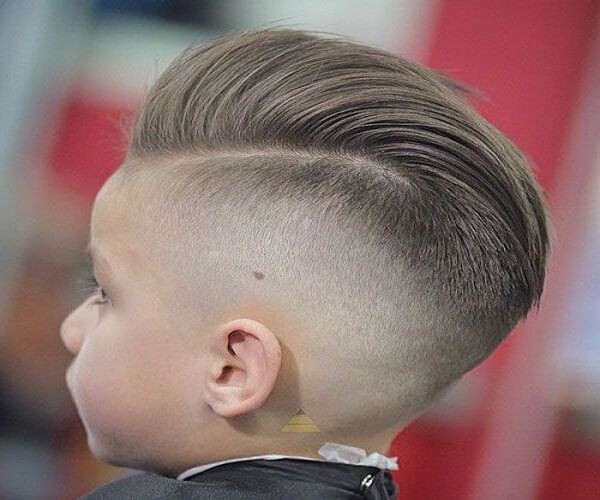 Regulation Haircut