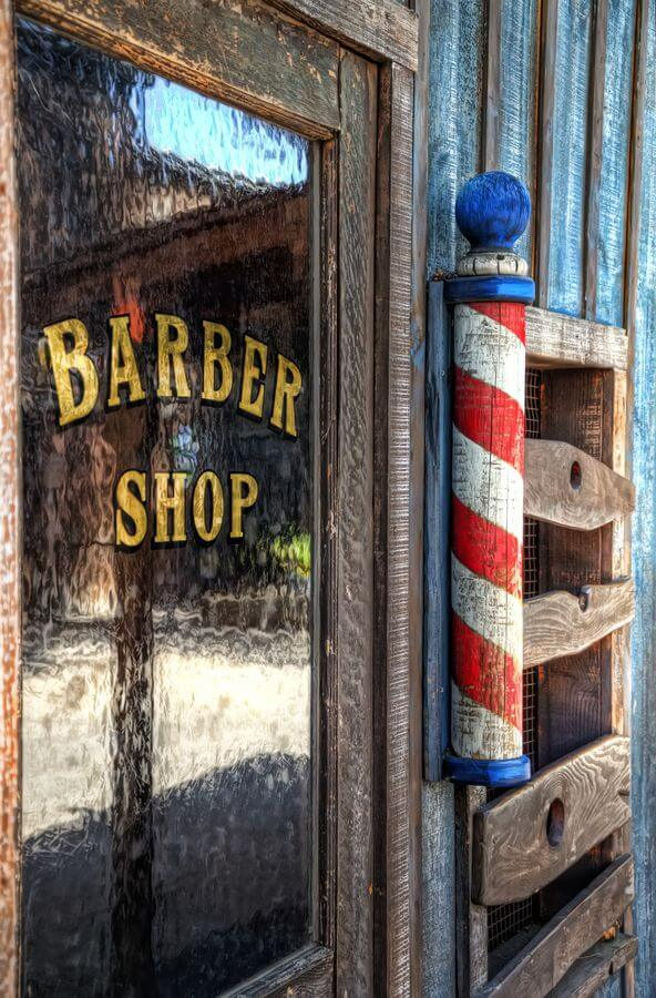 Finding The Best Barbershop AroundFinding The Best Barbershop Around