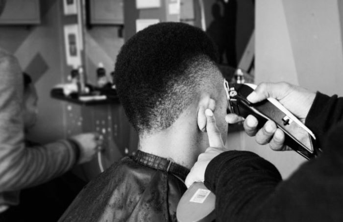 Visiting Barbershops Is A Unique Experience In Itself